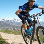 Mountain bike myths