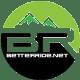betterride-logo