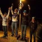 podium-10