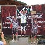 podium-9