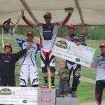 pro-podium-1024x768