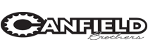 Canfield Brothers Logo