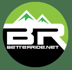 BetterRide.net