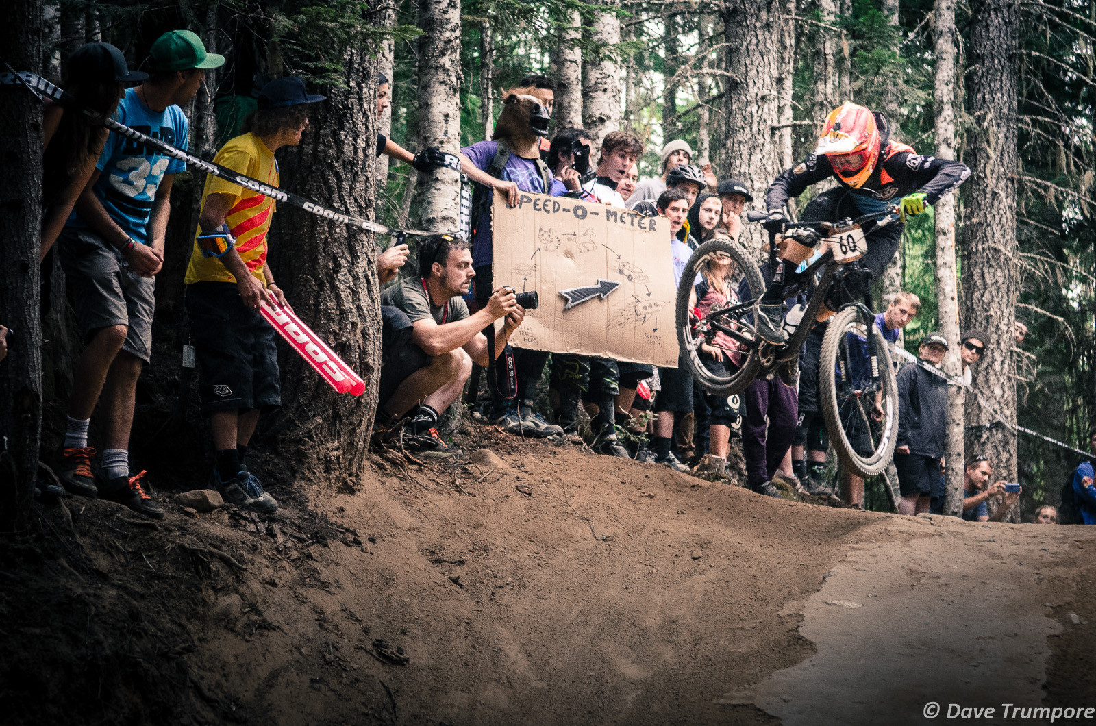 What You Know (correctly) About Mountain Bike Skills is Hurting You!